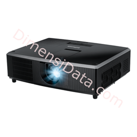 Jual Projector INFOCUS  [IN5122]